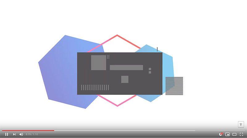 Video presentacion vilarnaucart