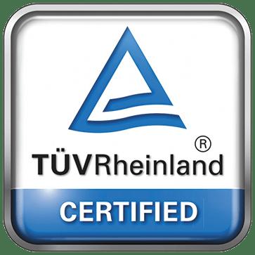 logo_tuv